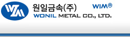 원일켐텍(주)